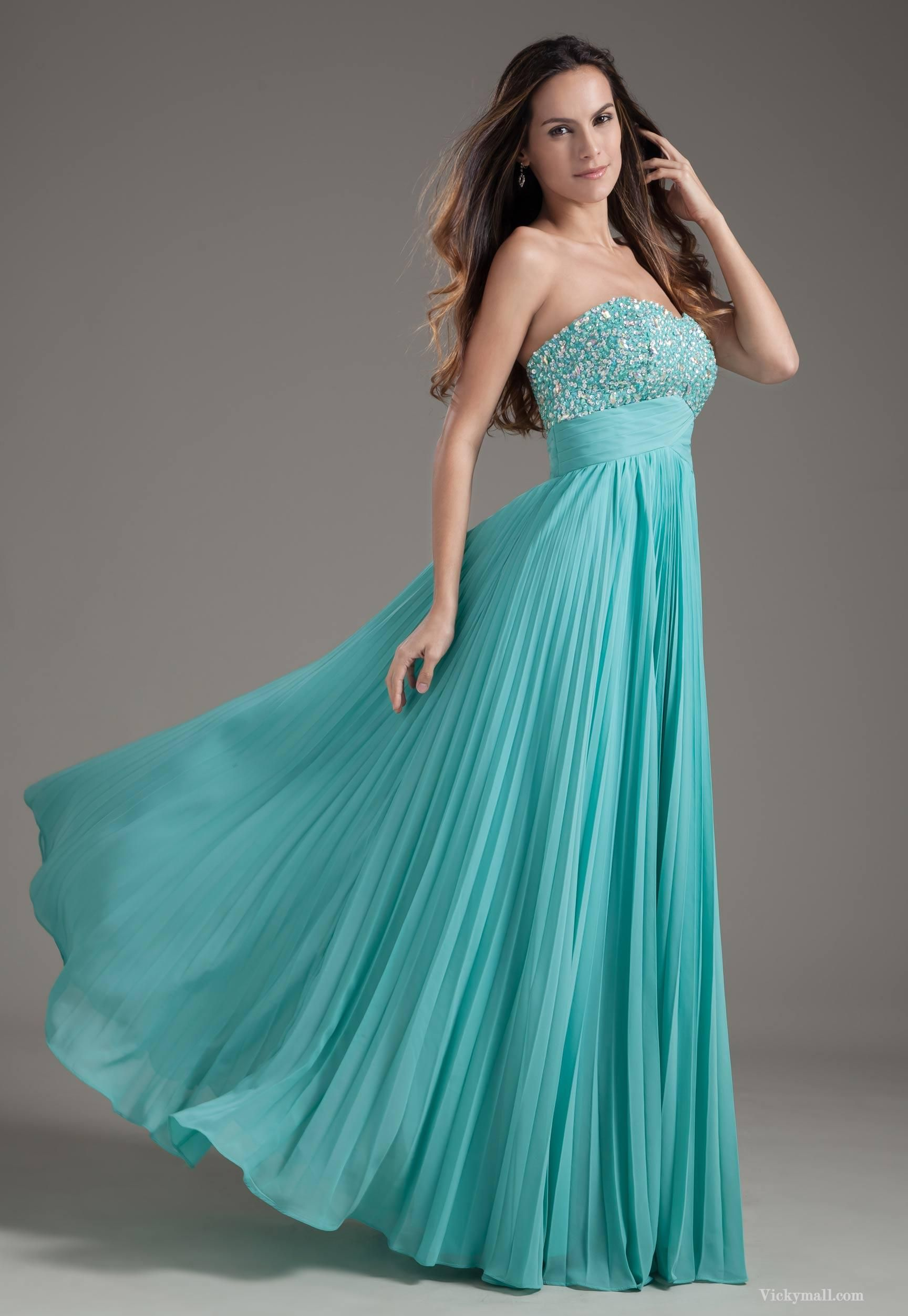 Awesome Prom Dresses In Ky Pictures - All Wedding Dresses ...
