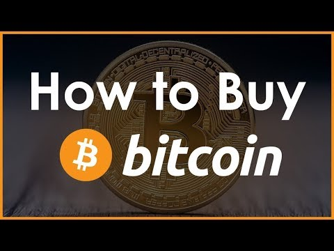 bitcoin price buy or sell
