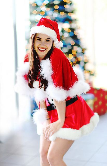 demi lovato christmas | Recent Photos The Commons Getty Collection ...