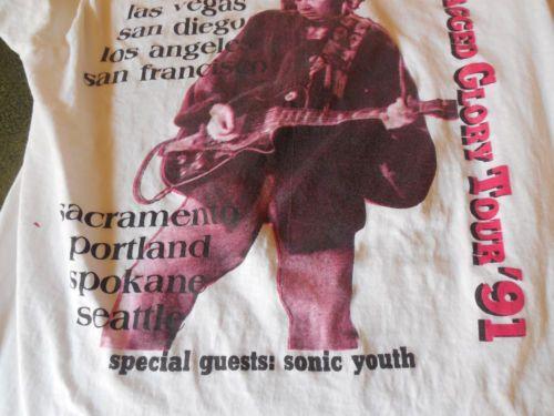 Neil-Young-Ragged-Glory-Tour-T-Shirt-1991