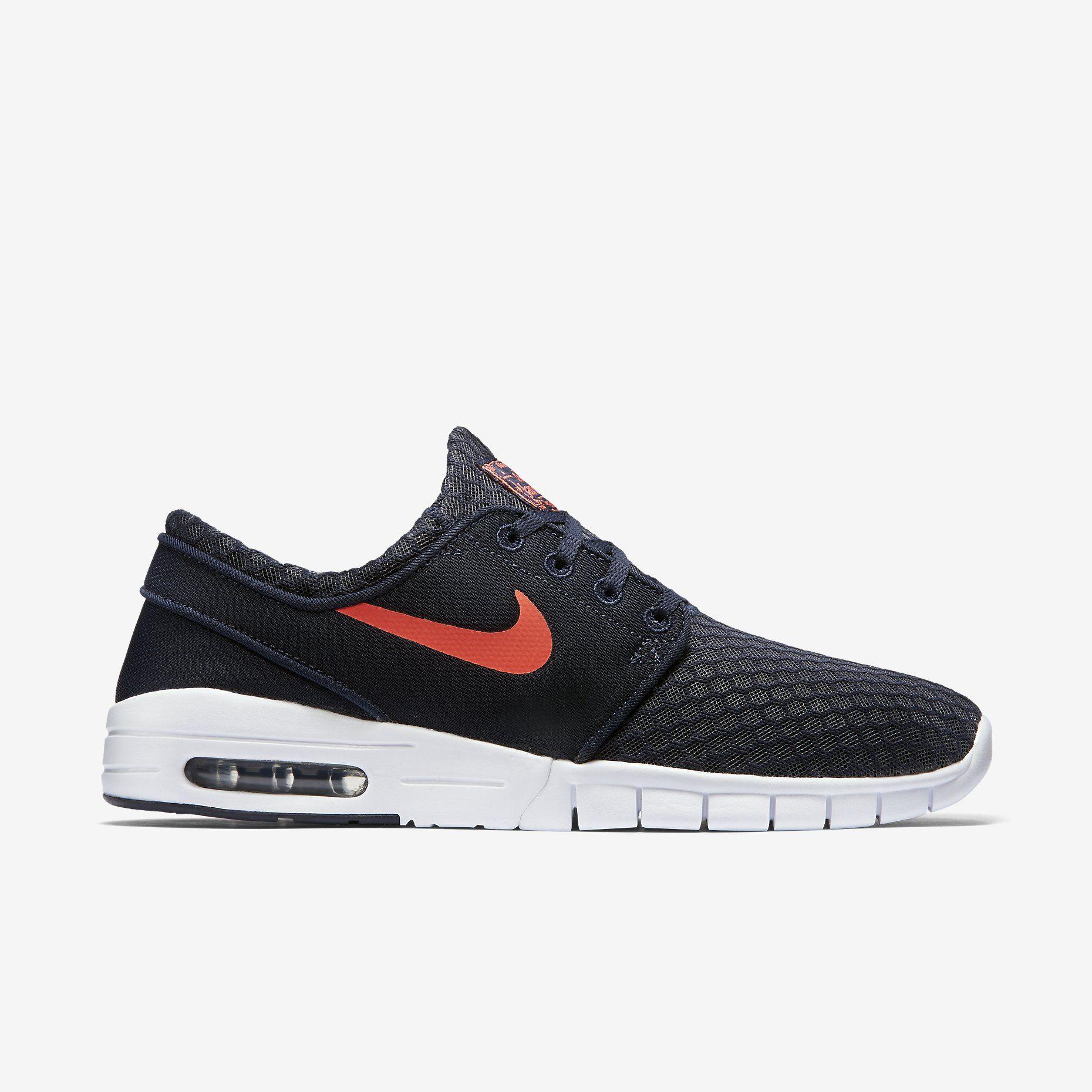 Nike Roshe Courir La Taille Des Hommes 466