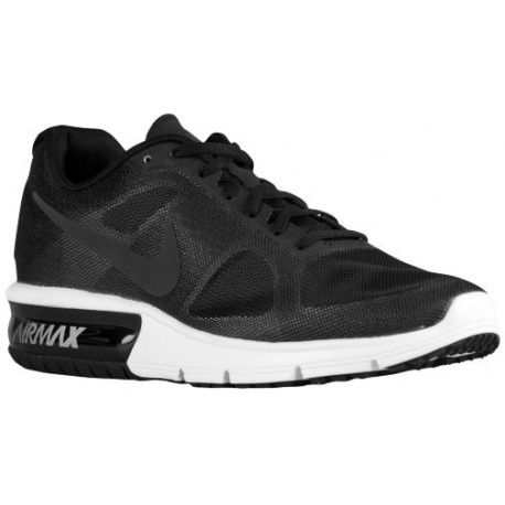 size 40 49aaa 52073 Black Sneakers. Air Max. Nike Shoes For Sale, Nike Shoes Cheap, Cheap Nike,  Nike Sb Janoski,