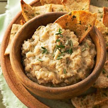 Best Vegetarian Low Carb Foods