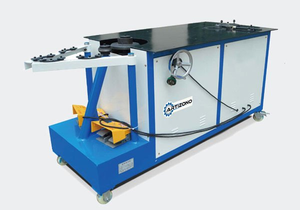 Spiral Duct Machine The Essential Guide In 2020 With Images