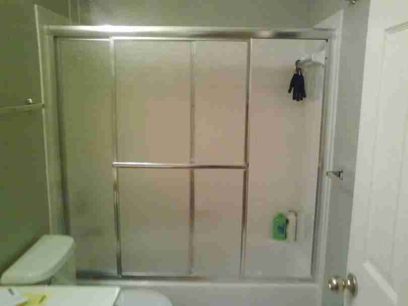New post Trending-bathtub sliding doors installation-Visit-entermp3 ...