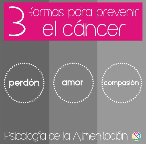 ¿Sabías que hay muchos estudios científicos que ya identifican la REPRESION DE EMOCIONES NEGATIVAS como un detonante del cáncer? Específicamente el enojo, odio, resentimiento y dolor. La represión de estas emociones puede  provocar que el cuerpo produzca más cortisol, este puede debilitar el sistema inmunológico y reducir la producción de las células del cáncer… Visita: http://www.mariamontemayor.com/#!el-arte-de-amar-tu-cuerpo/ctzi