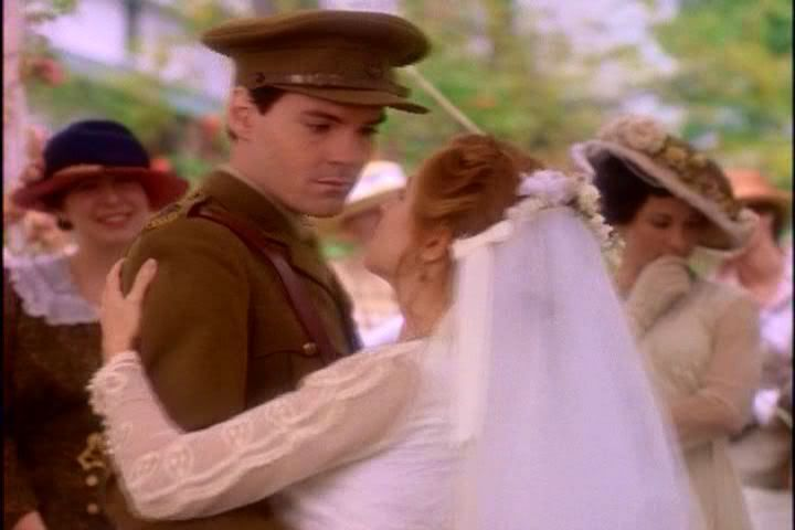 Anne Of Green Gables The Continuing Story 1999 With Images