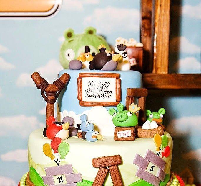 Download Gambar Kue Tart Ulang Tahun Gambar Kue Ultah 25 Gambar Kue Ulang Tahun Anak Berikut Cara Menghias Kue Tart Ulang Tahun Deli Kue Tart Kue Ulang Tahun
