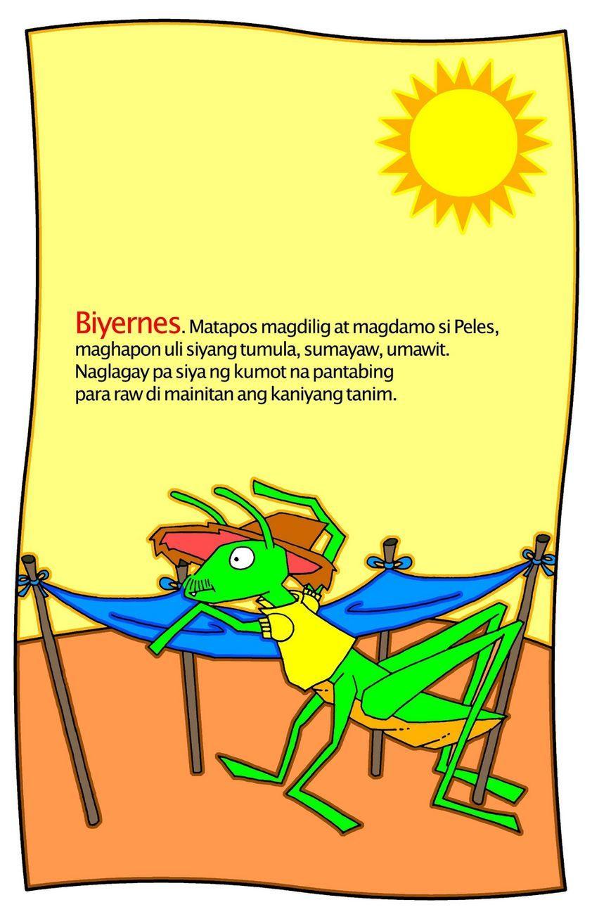 New Free Robux Get Robuxadder Advise Free Download Ang Kamatis Ni Peles Books Comic Books Comic Book Cover