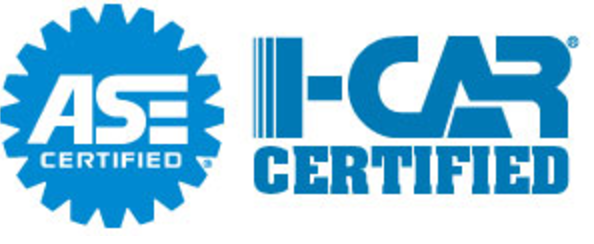 Fear Not Our Technicians Are All I Car Certified And Have