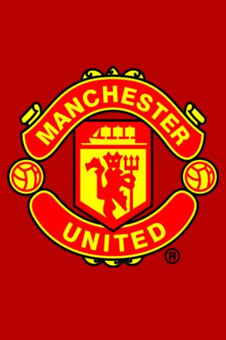 Footballstop Co Uk Manchester United Logo Manchester United Manchester United Football Club