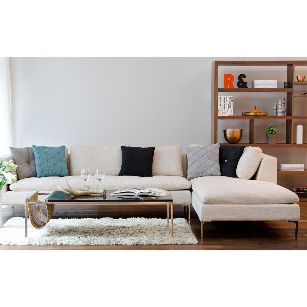 Couchtisch Jim Fine Furniture Furniture Sectional Sofa