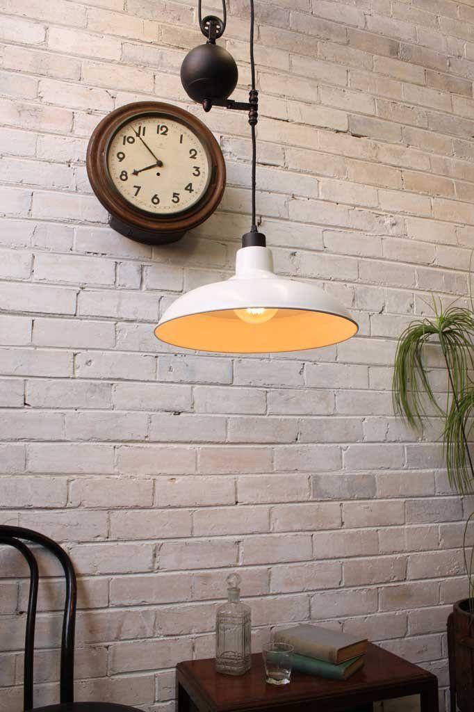 bullpit industrial pulley light industrial lighting online