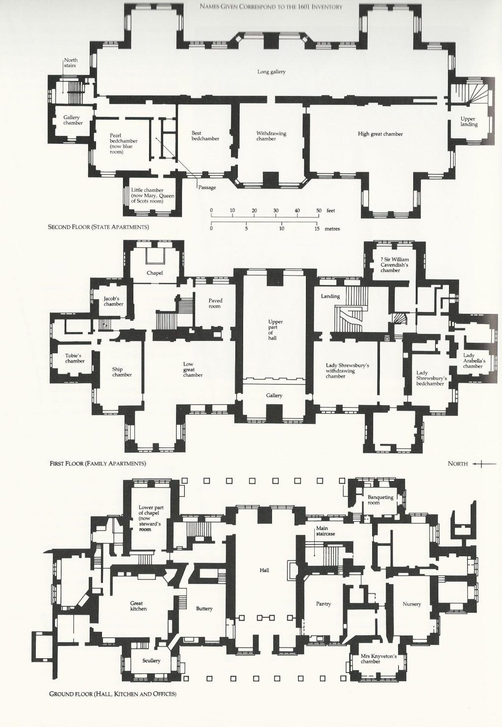 Georgian Mansion Floor Plan Awesome Castle Floor Plan New English Manor House Plans Of Castle House Plans Country House Floor Plan English Country House Plans