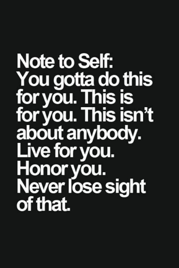 #motivazione #motivation #motivational quotes, Follow: Winner Original on Pinterest