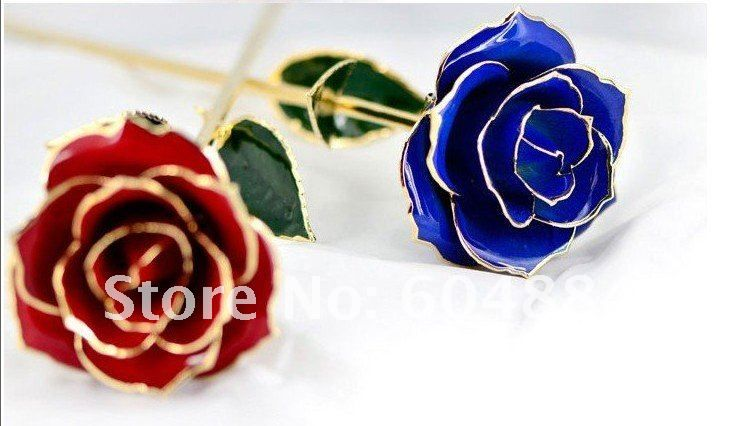 cheap flowers for buy quality rose flower directly from china purple rose flower suppliers luxury purple rose flower for valentines day wedding gift lady