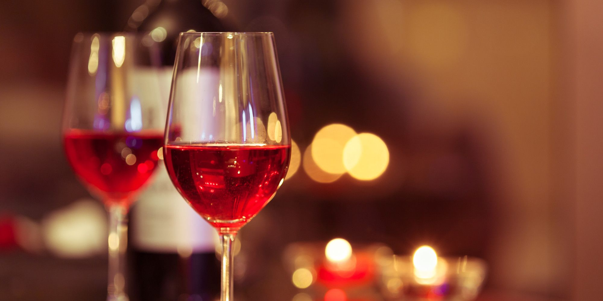 Which Wine You Should Drink Based On Your Zodiac Sign Red Wine Red Wine Benefits Thanksgiving Wine