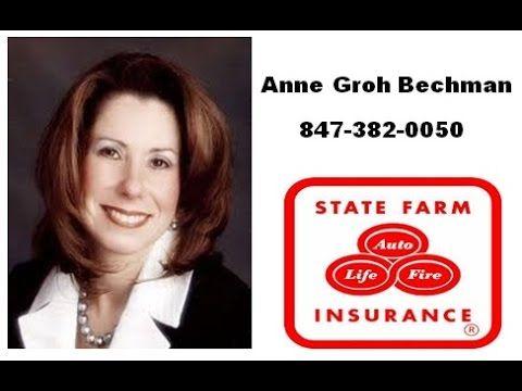 Barrington Insurance Agent Barrington Insurance Agency Anne Groh