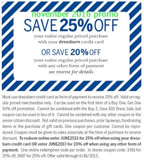 graphic about Dress Barn Printable Coupon called Costume Barn Discount coupons no cost printable discount codes Free of charge printable