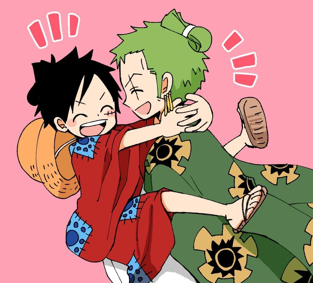 Pin by grace on ONE PIECE (ワンピース) One piece anime, One