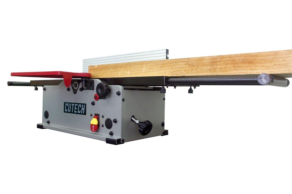 Model 40180H-CT (with HSS tips) | Pinterest | Wood planer, Craftsman ...