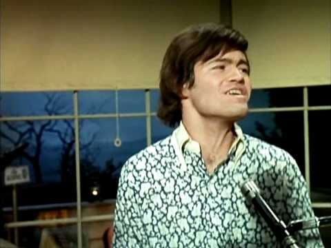 """The Monkees - """"Sometime In The Morning"""" (1966)"""