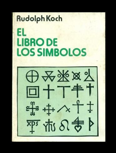 THE BOOK OF SIGNS RUDOLF KOCH EPUB
