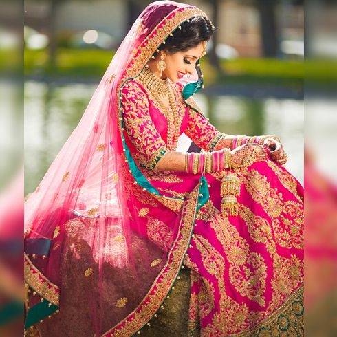 Bridal Buy