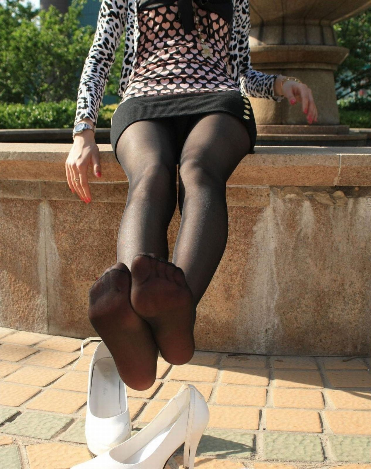 Art Bonn Lace Up Boots Brown E11l6726 Lace up Ankle Boots for women Missguided Sale
