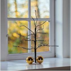 Photo of Kira Tree Led Lichterbaum SiriusSirius