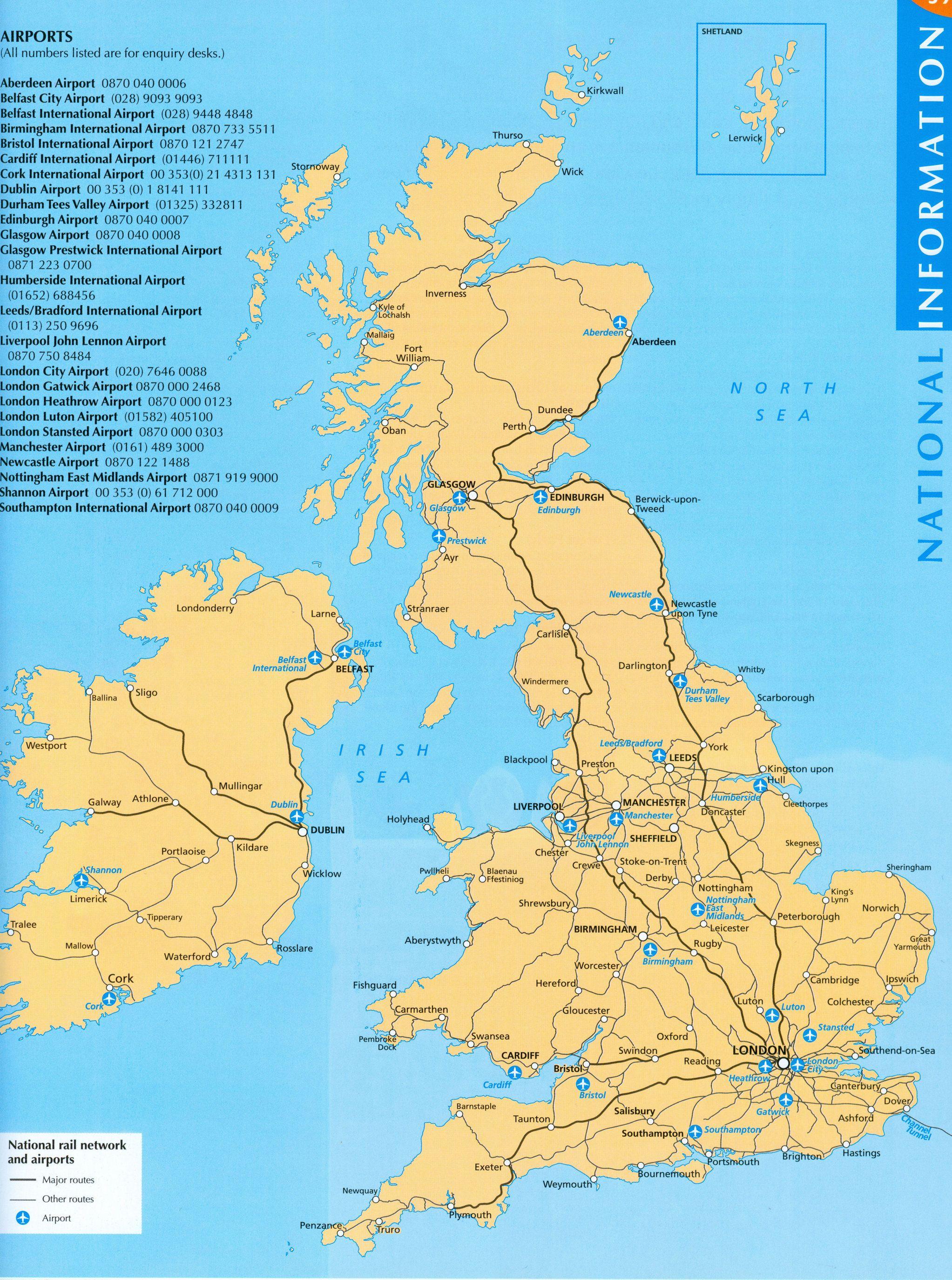 UK Universities Map  Maps  Pinterest  Uk universities