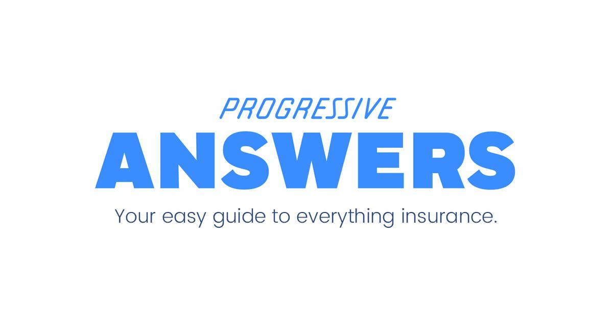 Progressive Insurance Agent Tucson Rightsure 520 917 5295 In