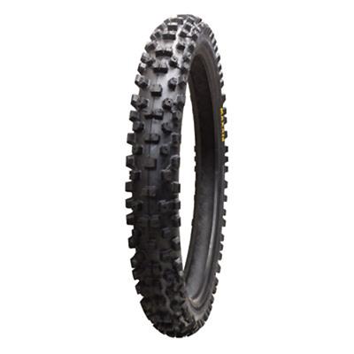 Sponsored Ebay 80 100x21 Maxxis Maxx Cross Mx Intermediate Terrain Tire Tm8819100 Aprilia Etc In 2020 Aprilia Motorcycle Tires Tire