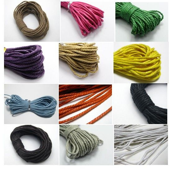 Cheap Cord on Sale at Bargain Price, Buy Quality cord bracelet, cotton cord, cord power from China cord bracelet Suppliers at Aliexpress.com:1,Item Type:Jewelry Findings 2,Material:Fabric 3,Jewelry Findings Type:Cords 4,Material:other materials 5,