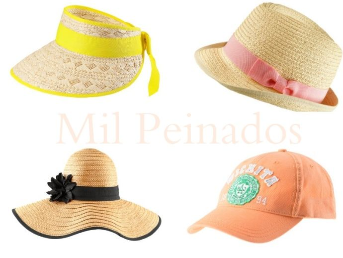 8c4074c69f141 sombreros playeros