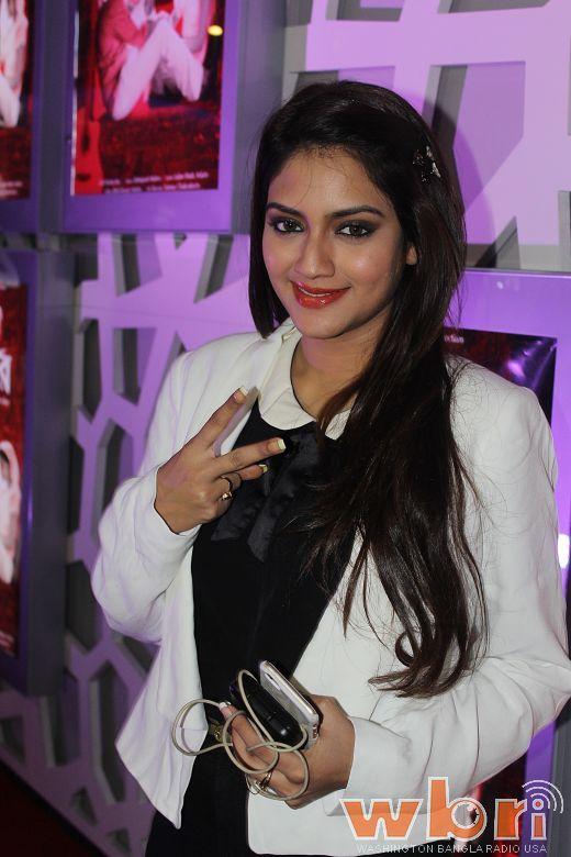 www Bangla sexy Mädchen