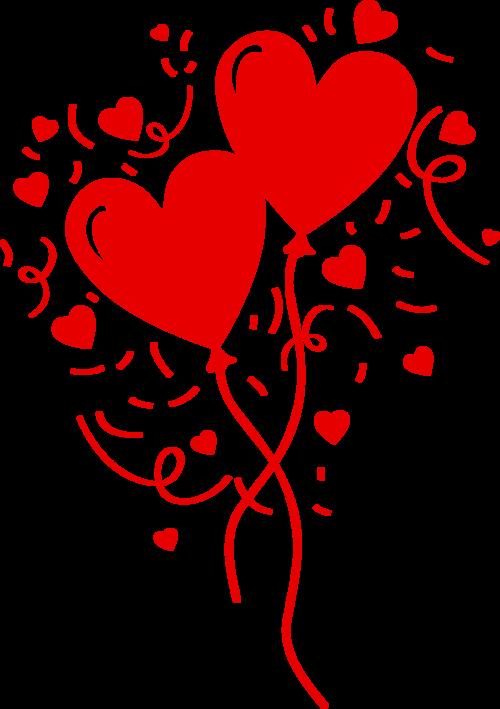 Tubes St Valentin Desenho De Rosas Vermelhas Rosas Vermelhas Imagens Para Whatsapp