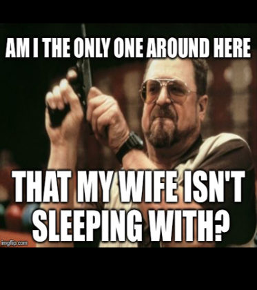 50 Bad Relationship Memes Truly Hilarious Memes Bad Relationship Relationship Memes Relationship