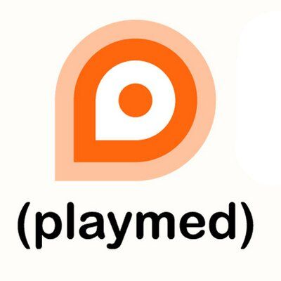 Playmed