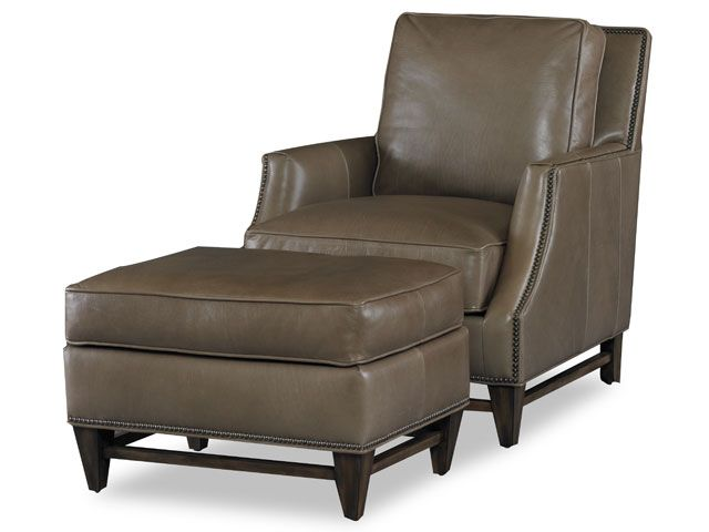 Club Chairs Madigan Stationary Chair 8 Way Tie 565 25 Details Furniture Leather Furniture Leather Furniture Detail