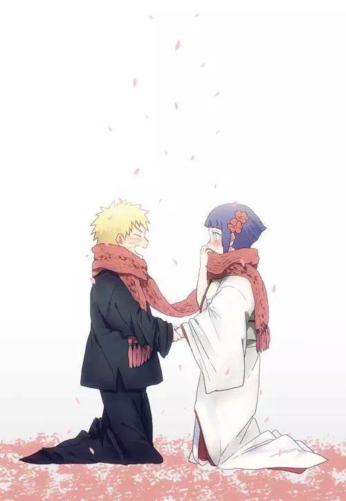 Gosh! Watching that Naruto the Last Movie made me addicted to NaruHina hahaha sorry folks!