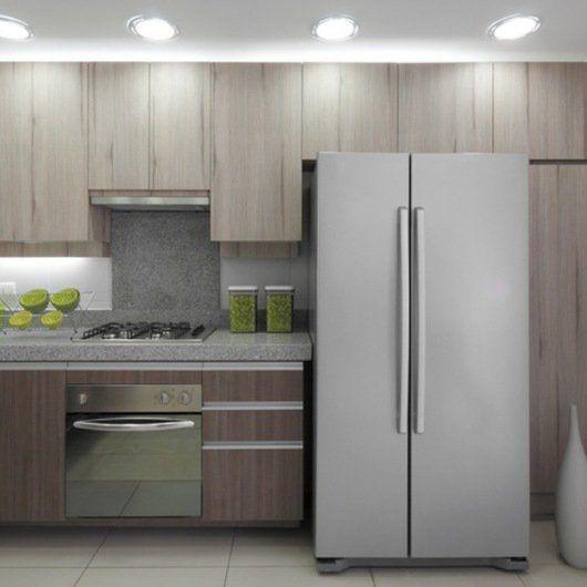 Emejing Muebles De Cocina En Segunda Mano Contemporary - Casas ...