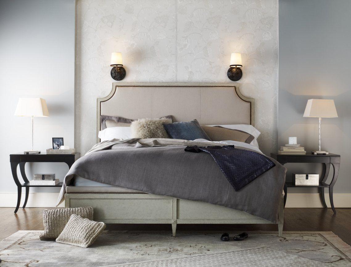 Bedroomfurnitureunderdollarswithwhitebedroomsetsg
