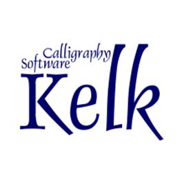 تحميل برنامج الخط العربي مجانا Kelk كلك 2019 Free Download Automotive Logo Design Books Free Download Pdf