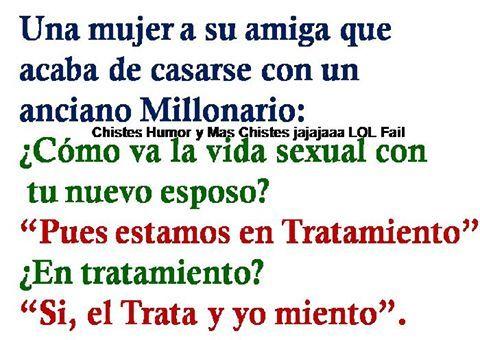 Chistes-Para-Facebook-Cortos-Y-Buenos-3.jpg (