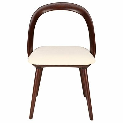 Rialto Dining Chair - Click to enlarge