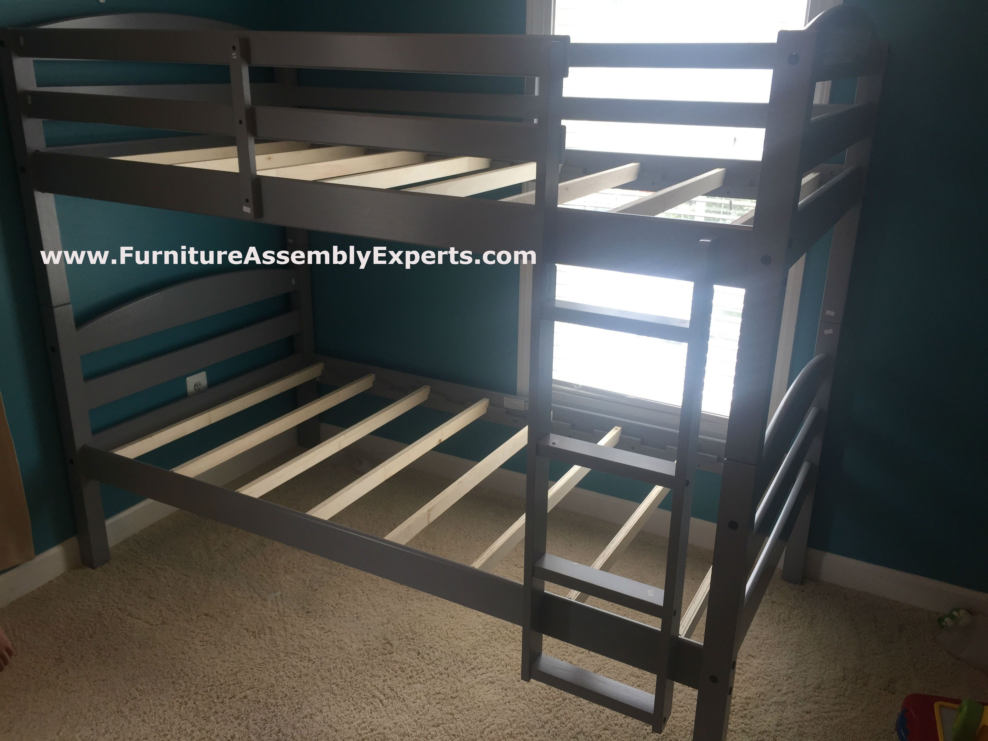 mobilier de bureau baltimore big lots bunk bed assembled in baltimore md by furniture assembly experts llc bel air