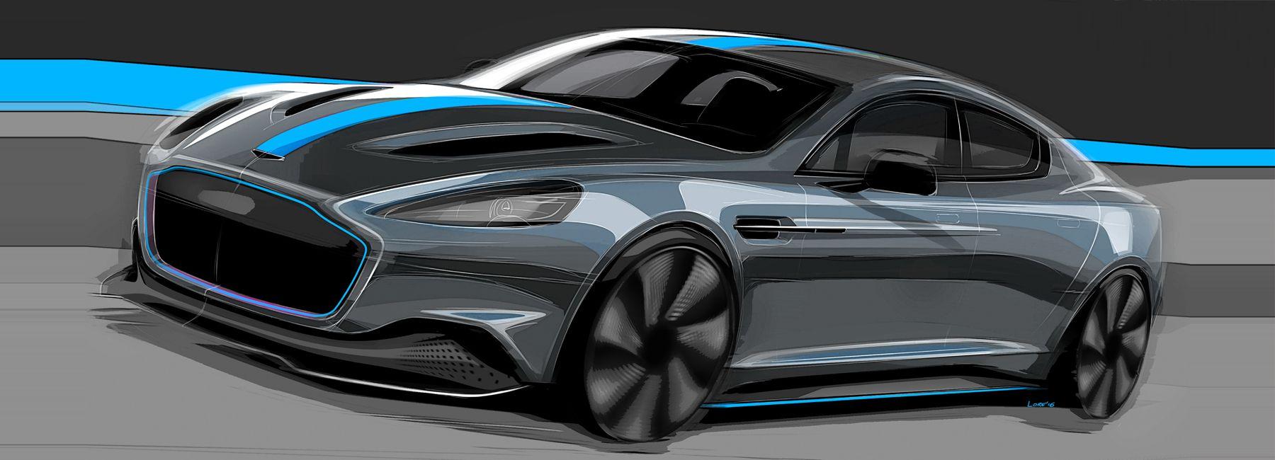 Electric Car Quora