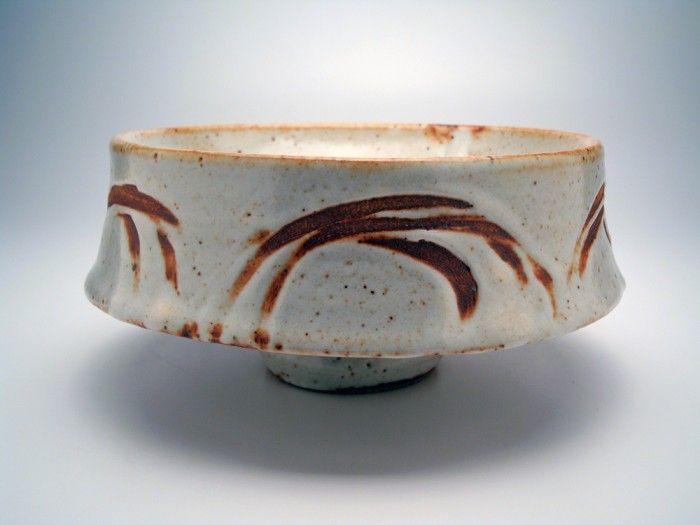 Bowl Glazes For Pottery Ceramics Ceramic Pottery