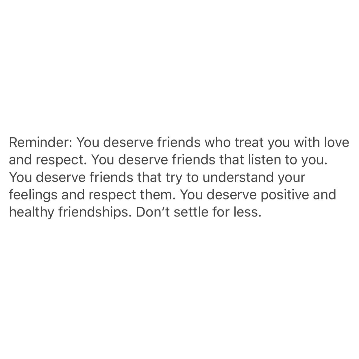 Quote friendship friend friendship quotes about friendship ending love yourself quotes love